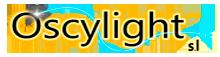 Oscylight
