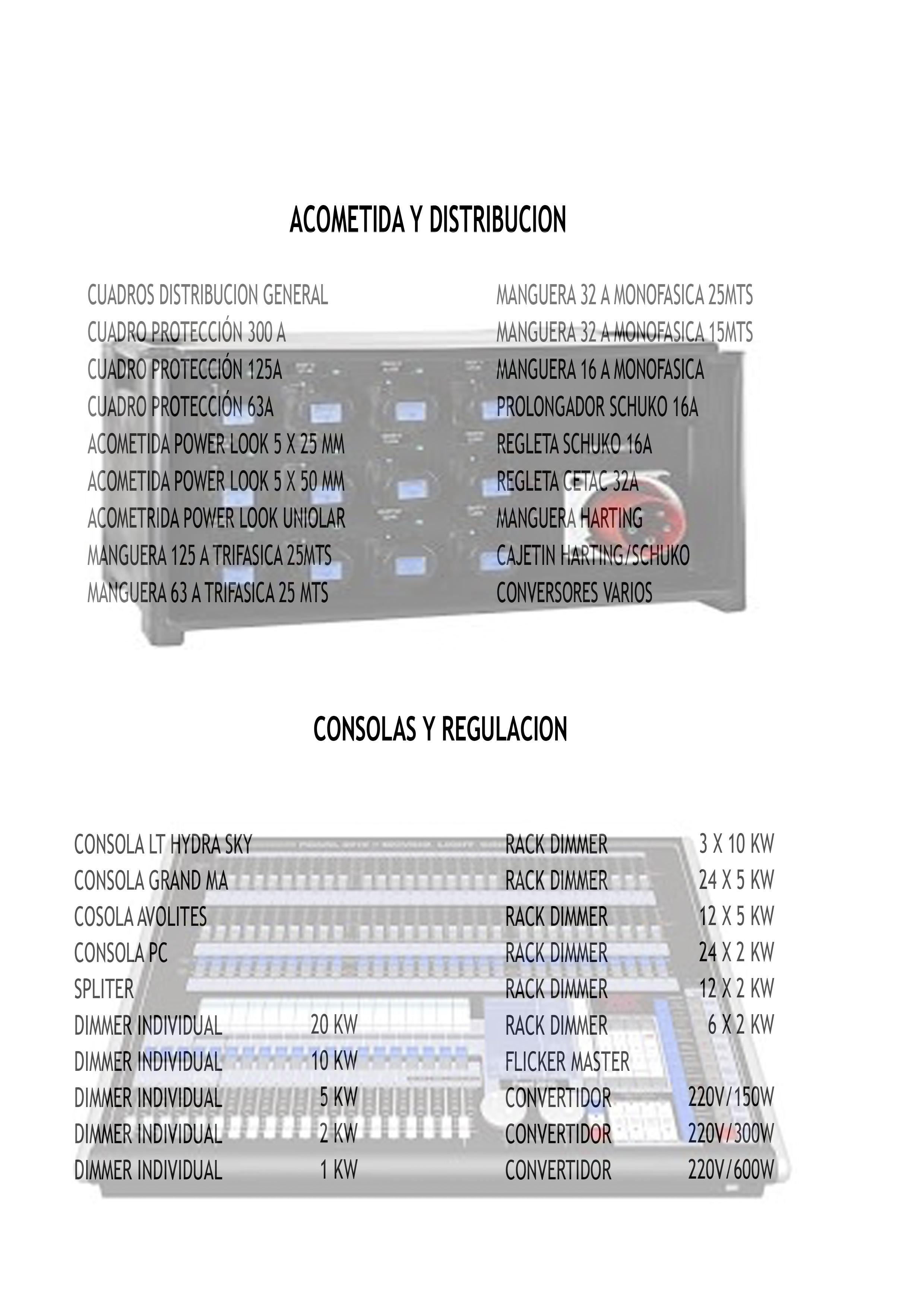 Fantástico 32 X 24 Cuadros Componente - Ideas Personalizadas de ...